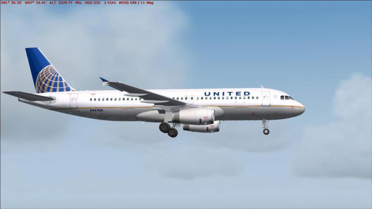 UA320.JPG