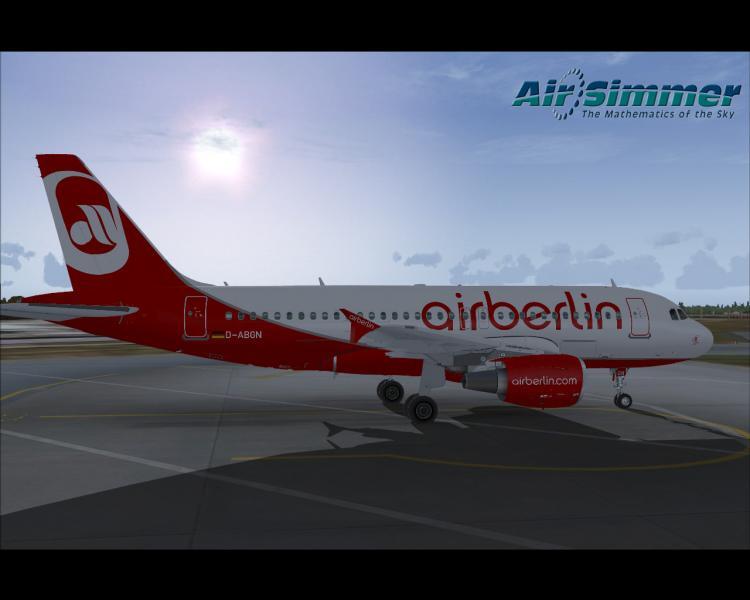 AB319_NNC_02.jpg
