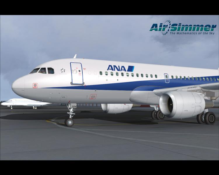 ANA_3.jpg