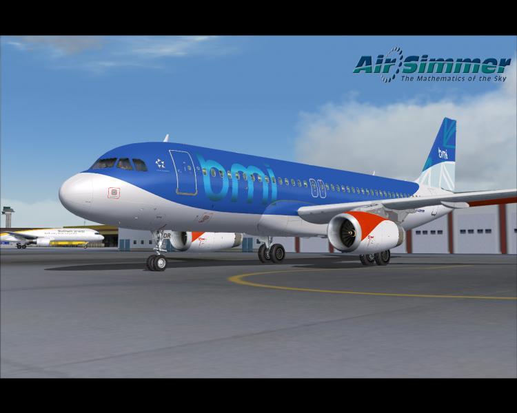 BMI320_2.jpg