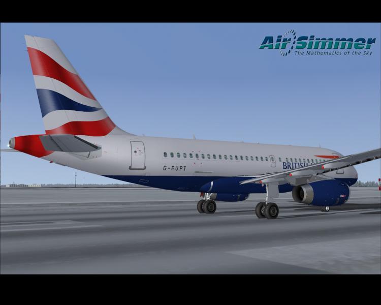 BA319_2D.jpg