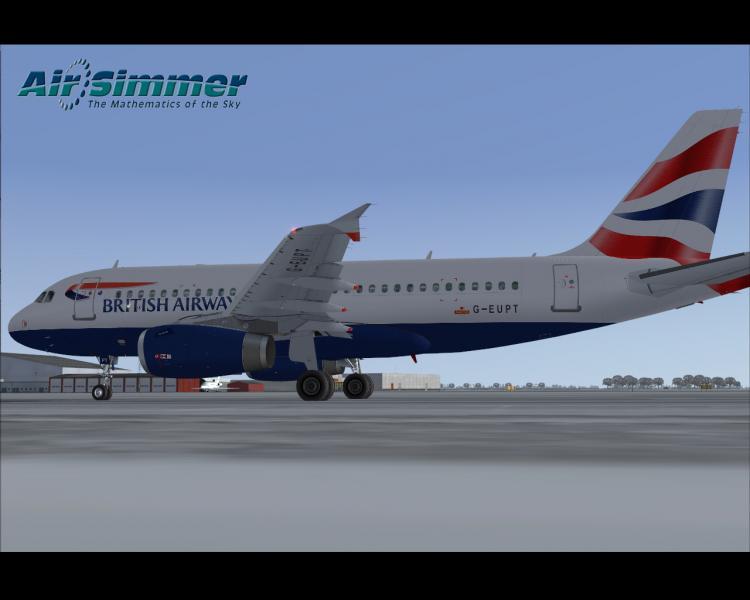 BA319_3D.jpg