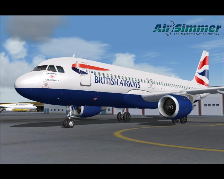 BA320_1D.jpg