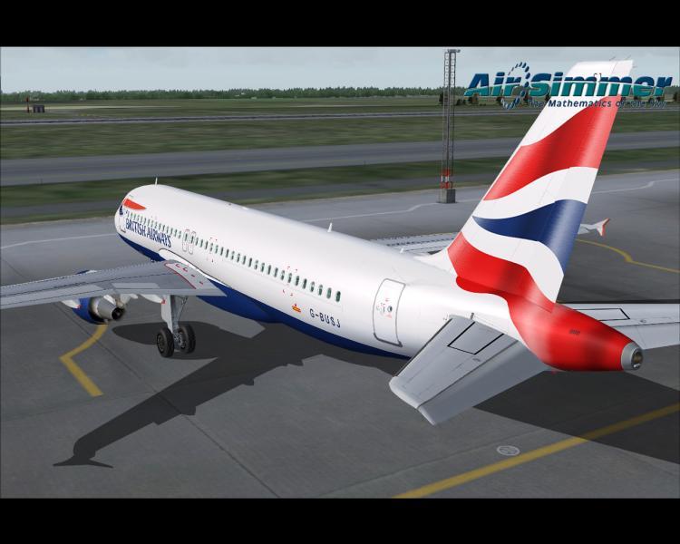 BA320_2D.jpg