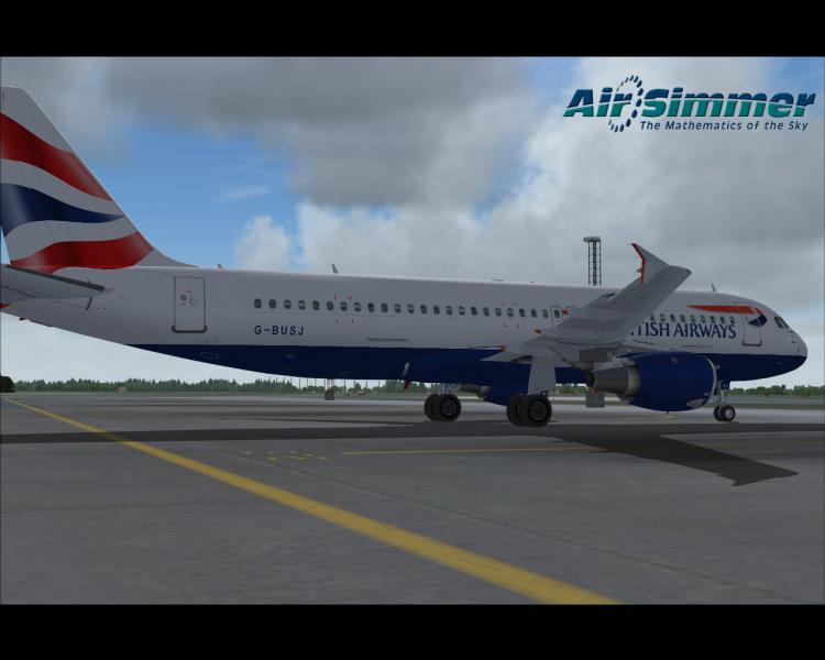 BA320_3D.jpg