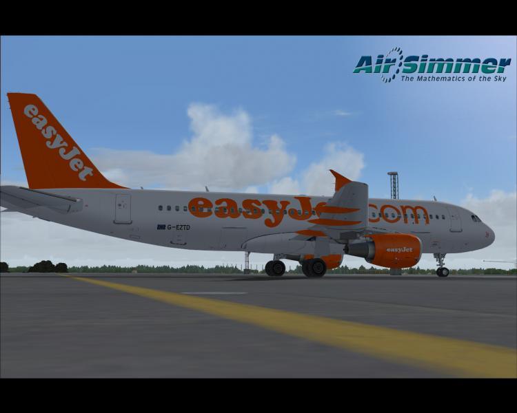EJ_320_1.jpg