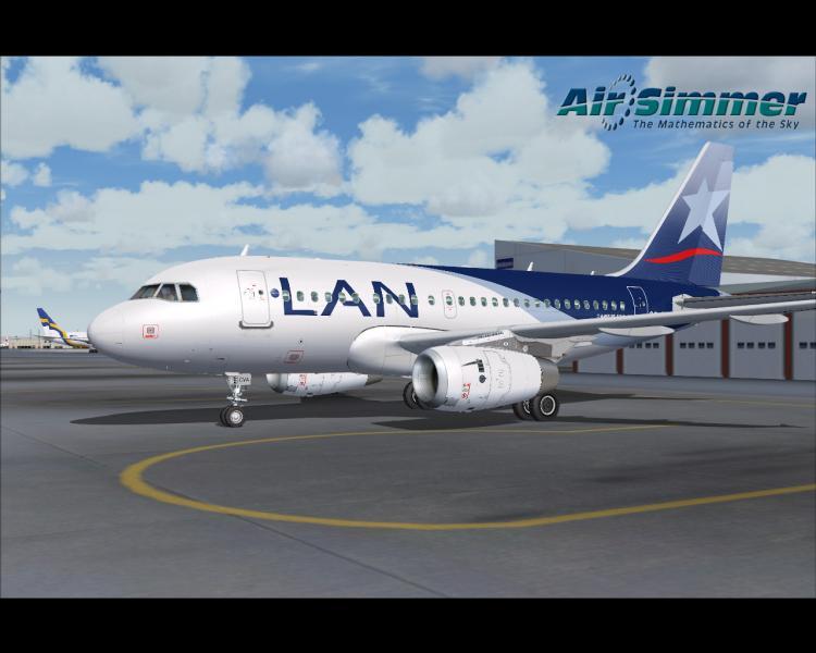 LAN8_1.jpg