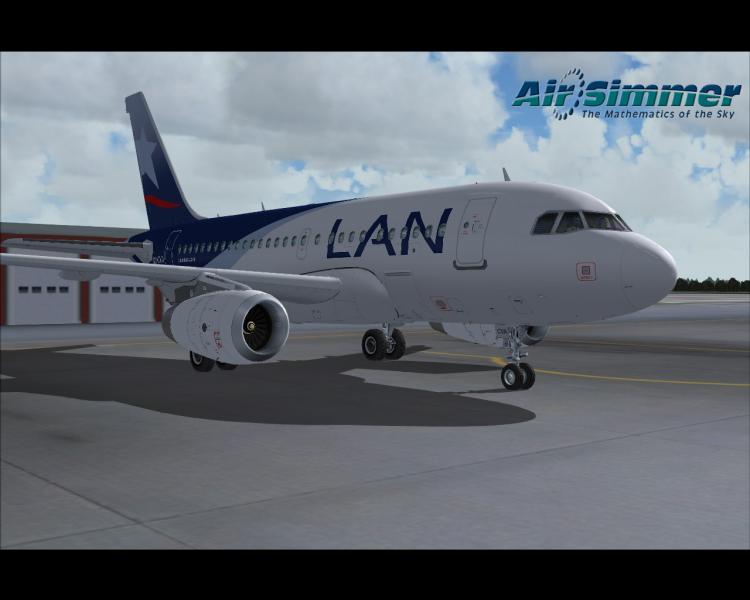 LAN8_2.jpg