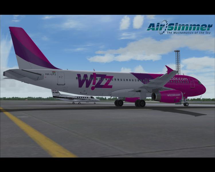 WIZZ_2.jpg