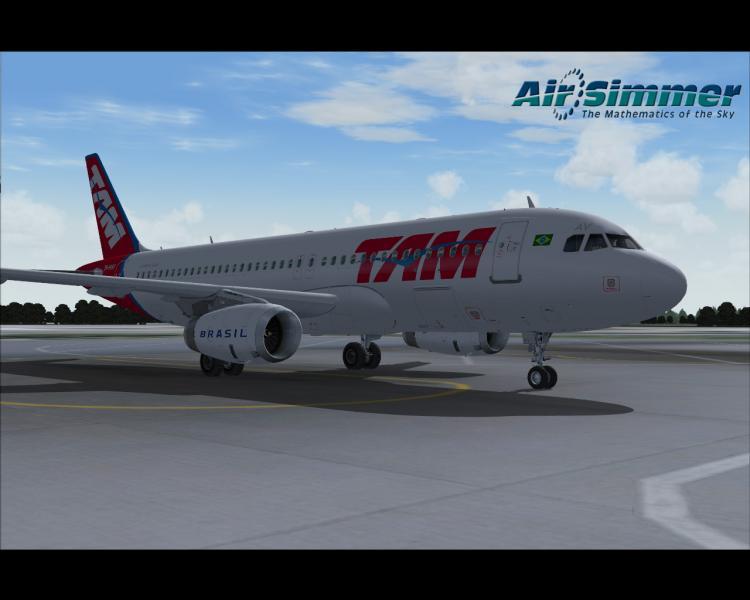 tm4.jpg