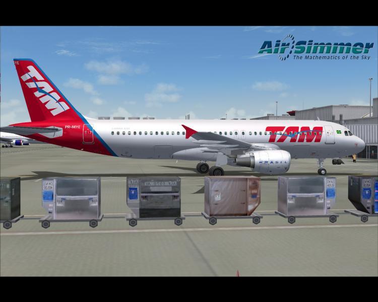 TAM7.jpg