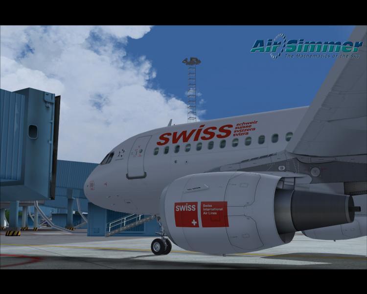 SWS8.jpg