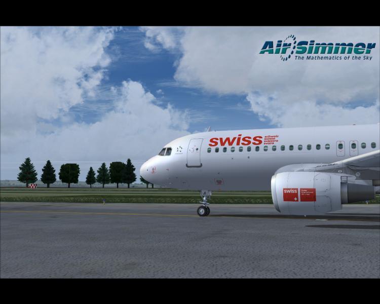 SWS6.jpg