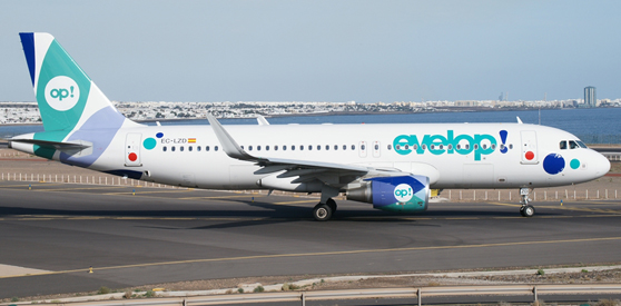 evelop-airlines.jpg